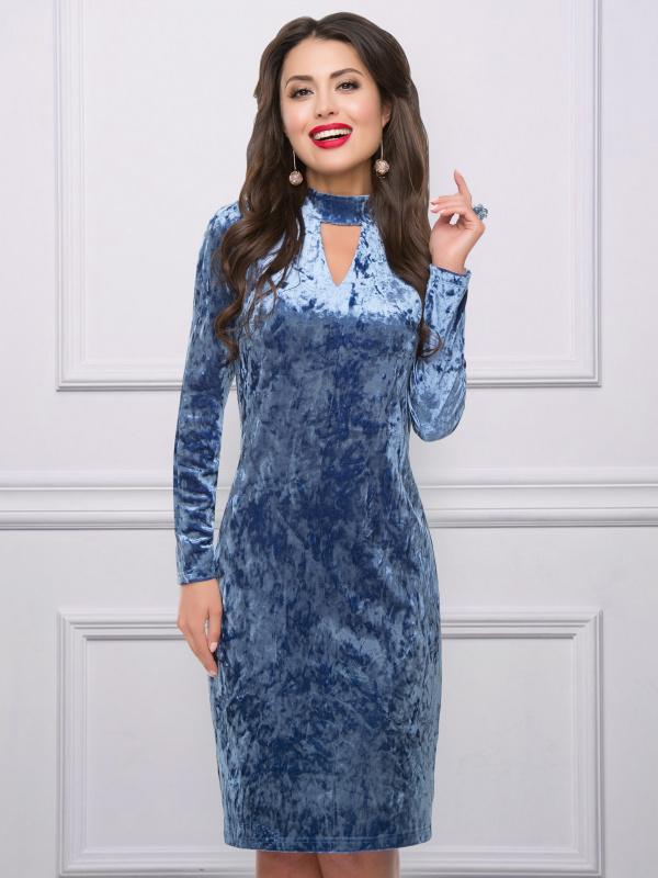 Платье Достойно королевы