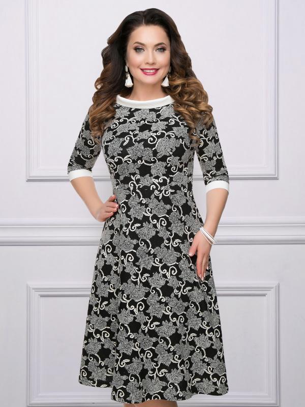 Платье Мерси (прелесть)