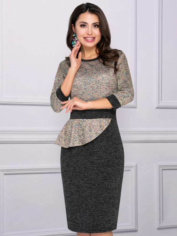 Платье Дольче Квин (стиль)