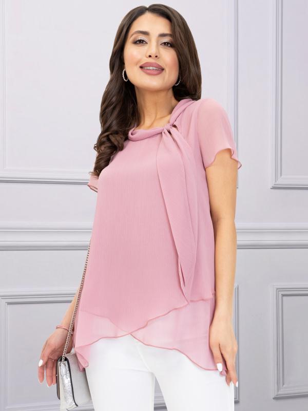 Блуза Невероятная красотка (идеал)