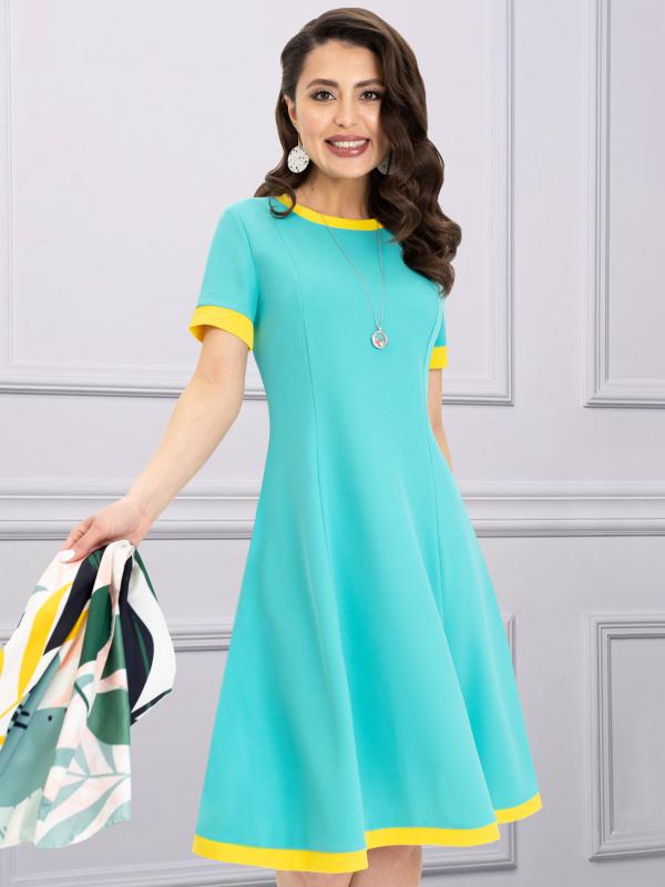 Платье Ты моя куколка!